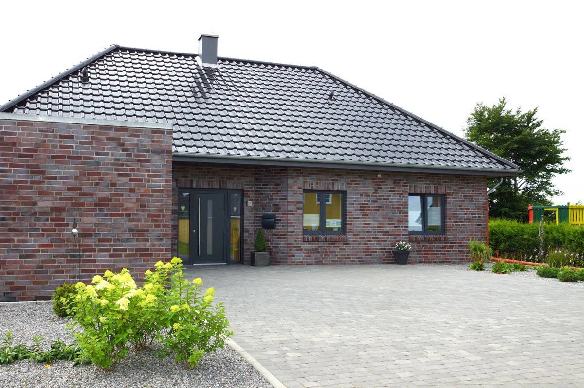 Schuby Bungalow Hesse1